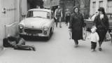 Tak wyglądało życie w Warszawie od lat 30. Niezwykły album prywatnych zdjęć warszawiaków