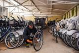Bydgoszcz. Jest oferta na obsługę Bydgoskiego Roweru Aglomeracyjnego. BRA ruszy ponownie od marca
