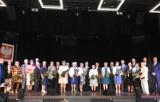 Uroczystość Jubileuszu 50–lecia Pożycia Małżeńskiego Czempińskich Par [Foto]