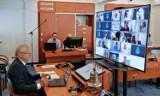 Zarząd powiatu gdańskiego otrzymał absolutorium. Głosowanie poprzedziła dyskusja o oświacie, administracji