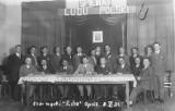 Zaodrze w Oppeln było zakazane. Jaka była codzienność mieszkańców Opola?