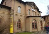 Remont dworca kolejowego w Wejherowie rozpocznie się jeszcze w tym roku? PKP czeka na pozwolenia