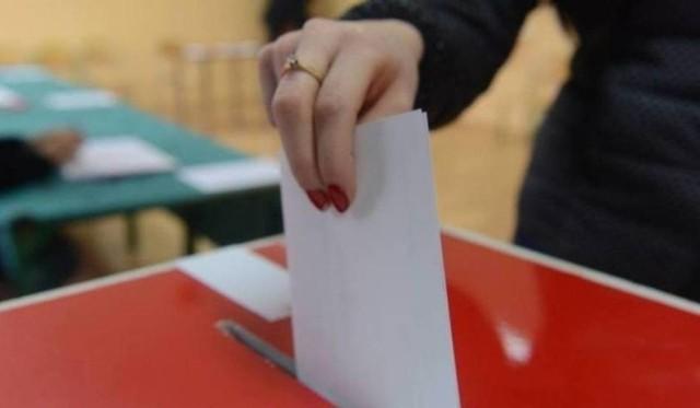 Wybory uzupełniające w Tucholi odbędą się w tę niedzielę w TOK i Szkole Podstawowej nr 2