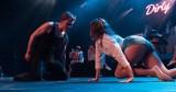 """Poznań: O Frances i Johnnym: """"Tribute to Dirty Dancing"""" w Sali Ziemi na MTP"""