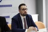 Burmistrz Polkowic kolejny raz odmawia przekazania list wyborczych