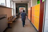 Dyżur telefoniczny ZUS dla nauczycieli, którzy wybierają się na emeryturę