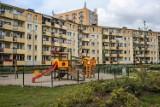 TOP 30 najtańszych rejonów Gdańska. W tych dzielnicach za mieszkanie zapłacisz najmniej
