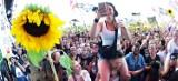 Pol'and'Rock Festiwal 2020 odwołany. Jakie są komentarze po decyzji organizatorów Najpiękniejszego Festiwalu Świata?