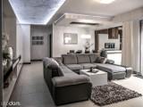Najdroższy dom do kupienia w okolicy. Za taki luksus trzeba zapłacić ponad milion złotych! Przestronne, nowoczesne wnętrza i ciekawy design