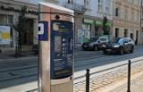 W końcu zniknie wielki absurd w krakowskiej strefie płatnego parkowania?