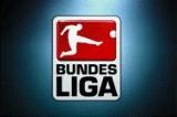 Bundesliga: Borussia Mӧnchengladbach zagra z Borussią Dortmund