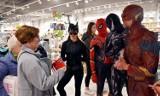 VIVO! Piła świętowało swoje siódme urodziny z Superbohaterami. Zobaczcie zdjęcia