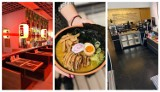 Tych restauracji w Szczecinie już nie ma. Lokale, które zniknęły z mapy Szczecina