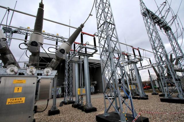 Sprawdźcie, gdzie nie będzie prądu - Region Brodnica