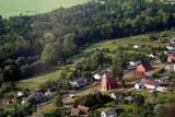 W gminie Sławno burzliwa dyskusja i pytania o plan dla Tychowa. Wójt zaprasza na spotkanie