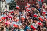 """Warszawa. Najmłodsi już po raz ósmy zaśpiewają """"Piosenkę dla Małego Powstańca"""""""