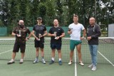 """Zbąszyń: Turniej tenisa ziemnego """"Zakończenie Wakacji – 2020"""" [Zdjęcia]"""