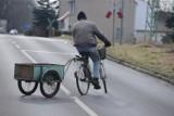 Aktualne przepisy dla rowerzystów. Za to można dostać nawet kilkaset zł mandatu! - sprawdź kodeks