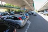 Szczecin: Cztery bezpłatne parkingi będą płatne. Wiemy od kiedy!