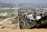 TOP 10 najdziwniejszych granic świata