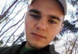Zaginął Jakub Sączawa ze Szprotawy. Policja prosi o pomoc!