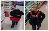 Siemianowice: Ukradli perfumy z drogerii, teraz szuka ich policja. Rozpoznajesz tych mężczyzn?