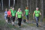 Akcja ChodzęBoLubię już w niedzielę odbędzie się w Bełchatowie