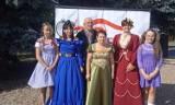 Narodowe Czytanie 2021. Gmina Gizałki tradycyjnie przyłączyła się do ogólnopolskiej akcji