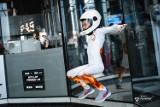 Najlepiej latający ludzie na świecie we Flyspot Katowice [WIDEO]