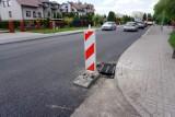 Lublin: Po Nałkowskich jednak bez utrudnień. Drogowcy odwołali prace na jezdni. Na kiedy je przenieśli?
