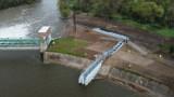 Nie będzie już śniętych ryb w Bobrze? PGE zainstalowało przepławkę przy elektrowni wodnej w Starym Raduszcu. Co to oznacza?