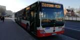 Od poniedziałku zmiany na kilku liniach autobusowych. Pojadą częściej i dalej?