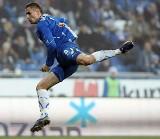 Kasprzik i Garncarczyk na liście transferowej
