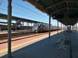 Tarnów lata czekał na ten moment. Do Budapesztu, Pragi i Bratysławy pociągiem pojedziemy bez przesiadki! Nowy rozkład jazdy PKP [2.12.2020]