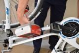 Policja Gniezno. Nowe terminy znakowania rowerów