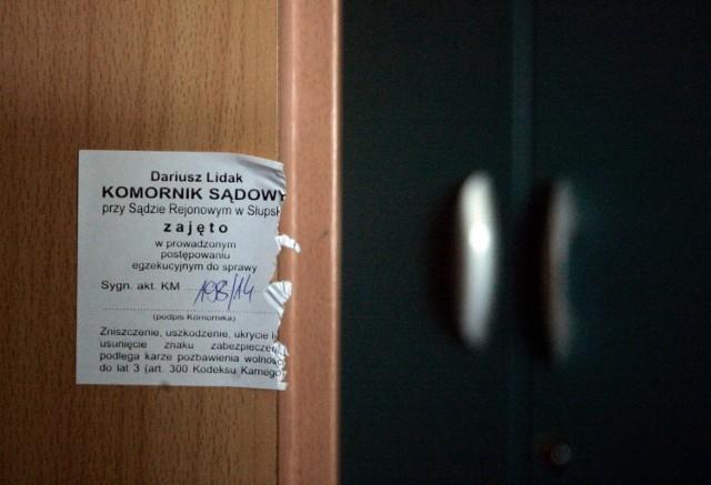 Co można kupić od komorników w Kujawsko-Pomorskiem.   >>>>>>>