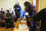 Toruń: Prokurator przed sądem za jazdę po alkoholu! Kwestionuje wynik 0,67 promila