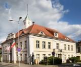 Zwiedzamy Wielkopolskę. Muzeum Regionalne w Międzychodzie