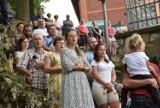 Odpust na Górze św. Anny. Tysiące wiernych w Grocie Lurdzkiej i wokół bazyliki