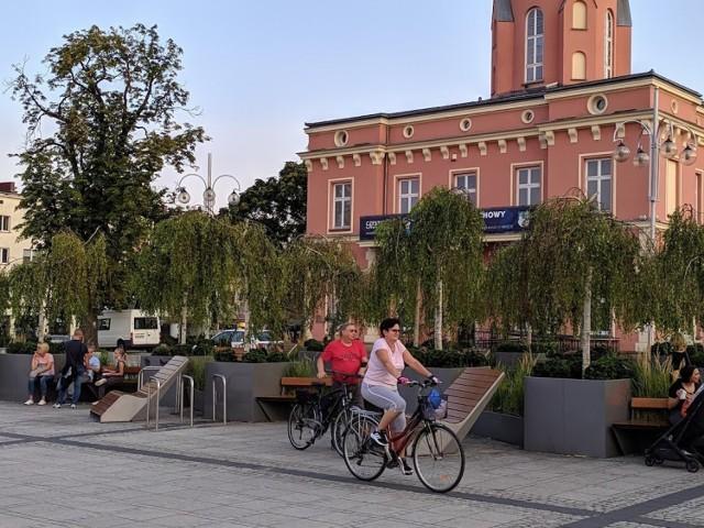 Częstochowa złożyła projekty do rządowego programu. Jakie projekty chce zrealizować miasto?