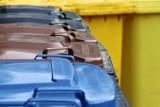 Radni nie przegłosowali podwyżki opłat za śmieci w Zawierciu