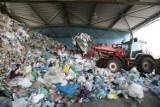 Odpady komunalne Żory: Nowe opłaty od kwietnia