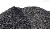 Normy dla węgla to fikcja. Na rynku nadal będzie opał najgorszej jakości