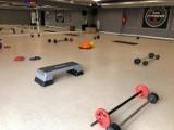 KDK Fitness w Gorzowie wciąż działa. Klub zamknięty był tylko przez 1,5 dnia! Jak to możliwe?