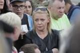 Iwona Hartwich nie wystartuje w wyborach do Sejmu. Działaczka liczyła na trzecie miejsce na liście, a nie siódme