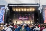 Nocny Kochanek wystąpi w Warszawie. Koncert odbędzie się 19 czerwca