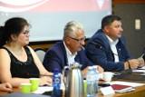Majątki i dochody miejskich radnych z Piotrkowa [ZDJĘCIA]