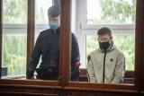 Zabójstwo w Kołobrzegu. Adrian W. za zabójstwo 16-letniego kolegi ma trafić za kraty na 15 lat