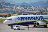 Możesz polecieć za darmo. Ryanair rozdaje bilety. Ale tylko dzisiaj (SZCZEGÓŁY AKCJI)