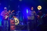 Old Jazz nad Tugą: szesnasta edycja muzycznego święta za nami